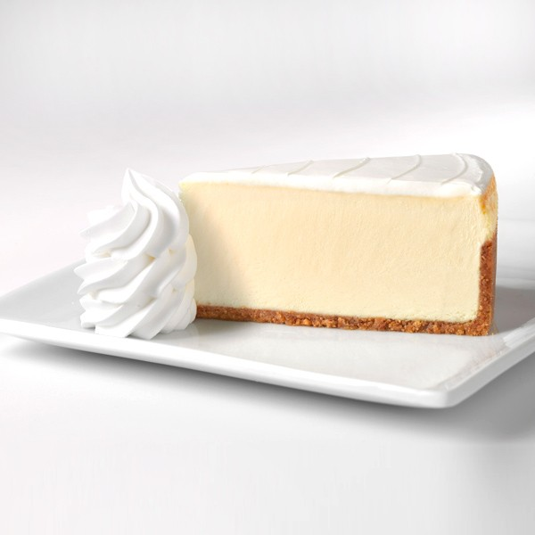 HiLIQ チーズケーキ【あっさりチーズ風味】