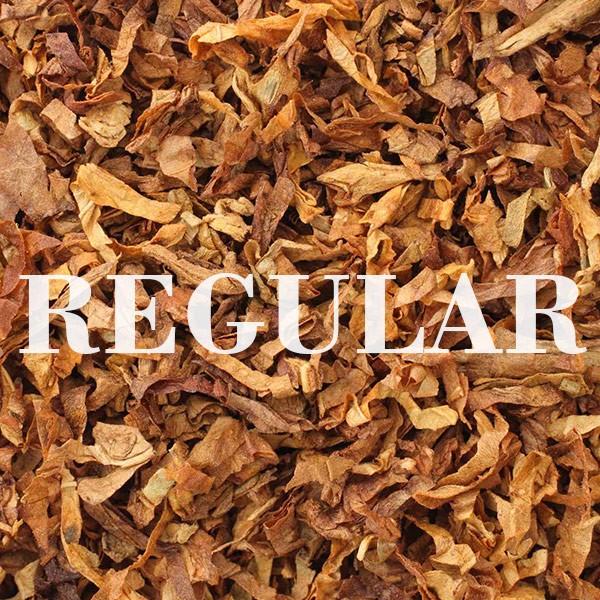 HiLIQ Regular レギュラータバコ【これが基本タバコ?】