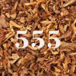 HiLIQ 555【吸いやすいマイルドタバコ】