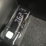 レビュー【スマホ時代の便利カーステ】Ewin 最新モデル FMトランスミッター
