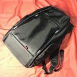 Tubana ビジネス リュック バッグ【多機能・大容量・機能性抜群】