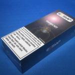 電子タバコE-BOSSVAPE EOSVAP GEMINI KIT【ペン型の本格VAPEスターターキット】