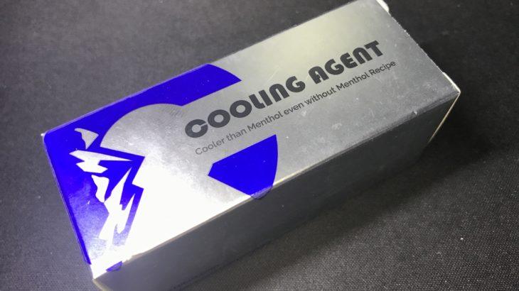 HiLIQ 清涼剤 Cooling Agent【混じりっけの無いスースー感】