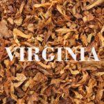 HiLIQ Virginia バージニアリキッド【かなり吸いやすいタバコ系】