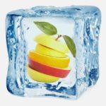 HiLIQ アイスフルーツパンチ リキッド【鮮烈なフルーツの香り】