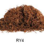 【healthcabin】フレーバー RY4【吸いやすいマイルドタバコ 甘さと若干の煙感】