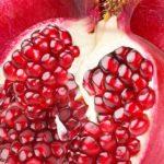 HiLIQ Pomegranate ザクロ リキッド【甘酸っぱい香り広がる】