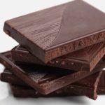 HiLIQ ブラックチョコレート リキッド【ビターな香り?焦げっぽい?】