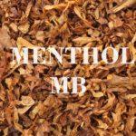 HiLIQ MENTHOL Marlboro メンソールマルボロ【吸いやすいメンソ系タバコ】