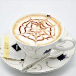 HiLIQ モカ リキッド【マイルドなコーヒーの香りと微かなミルク感】