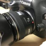 10万円で買えるオススメのフルサイズカメラとレンズのセットはコレ!